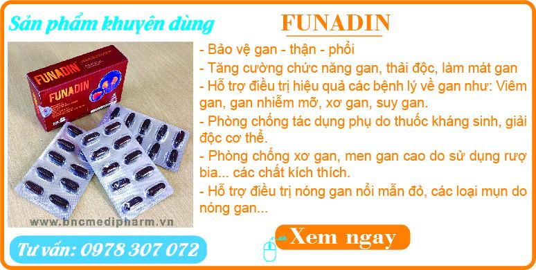 Funadiin