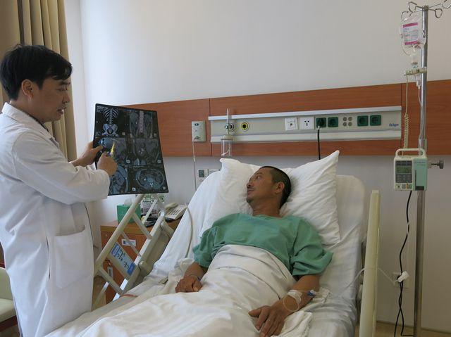 Tiêu chí để lựa chọn bệnh viện tán sỏi thận hiệu qảu phù hợp