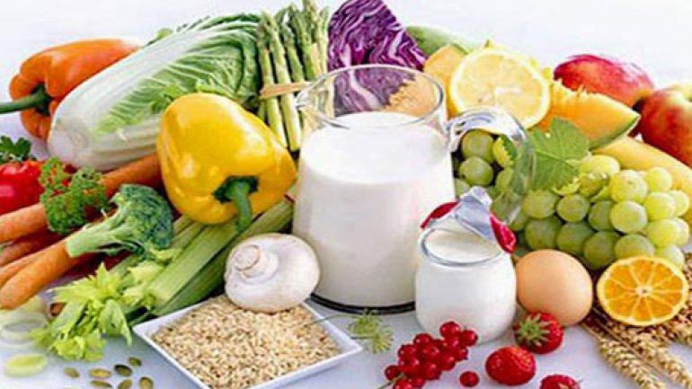 Chế độ ăn uống phù hợp cho người bị suy giảm chức năng gan
