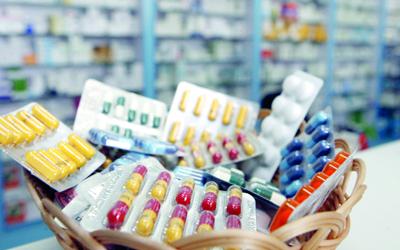 Thuốc tây chữa viêm bao hoạt dịch khớp gối