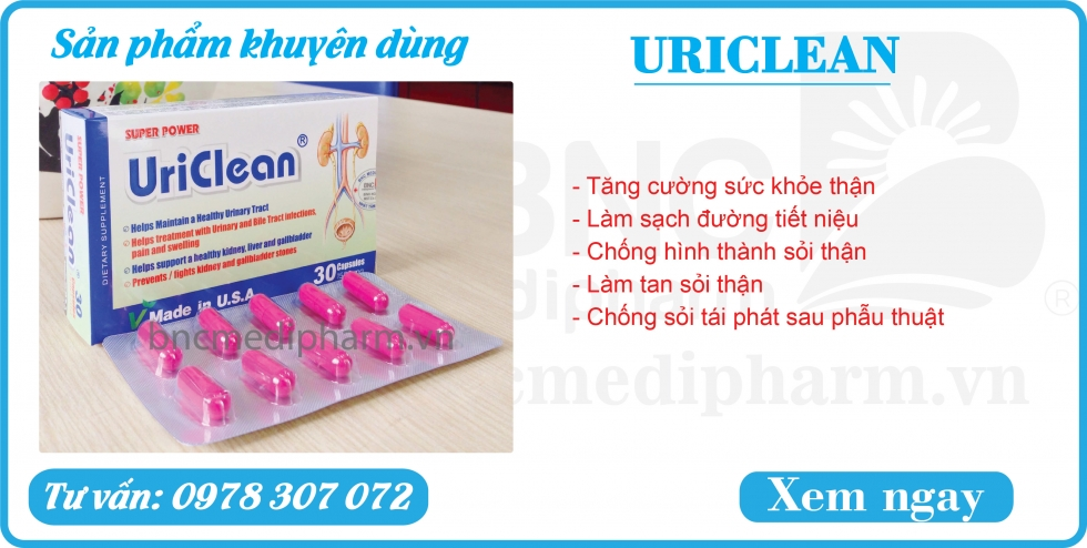 thuoc-bo-than-Super-Power-UriClean(4)